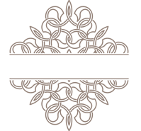 Superior Home Source - Jai Brooks